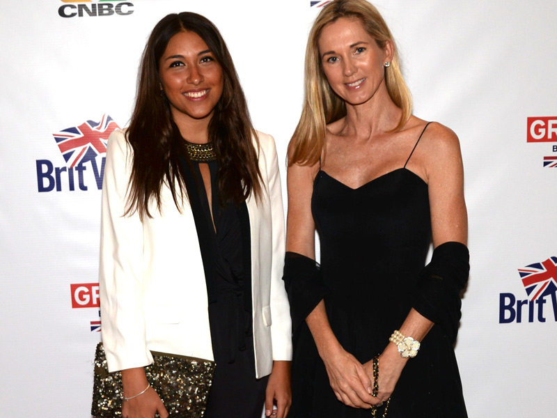 Brit_Week_Miami_2014_MH1508_0