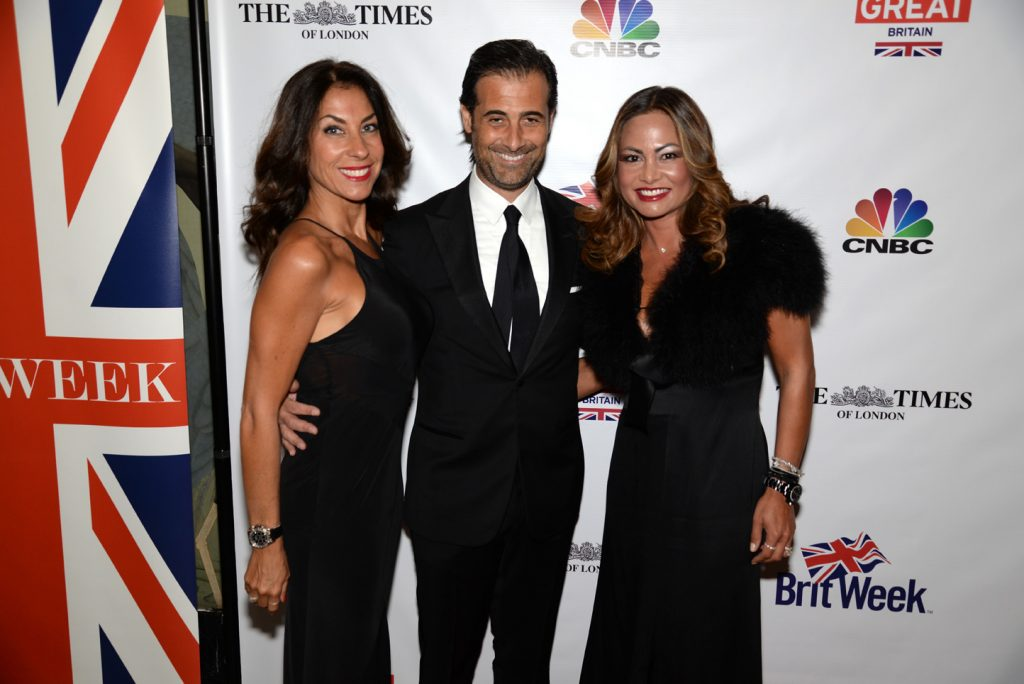 Brit_Week_Miami_2014_MH1517_0